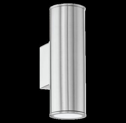 94107 EGLO RIGA LED kültéri fali lámpa