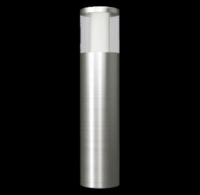 94278 EGLO BASALGO 1 - LED kültéri állólámpa