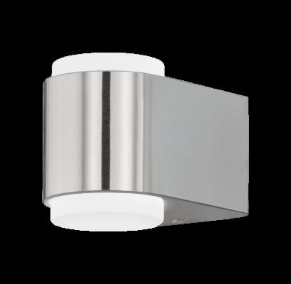 95079 EGLO BRIONES LED kültéri fali lámpa