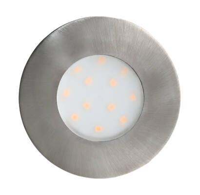 96415 EGLO PINEDA-IP kültéri süllyesztett lámpa