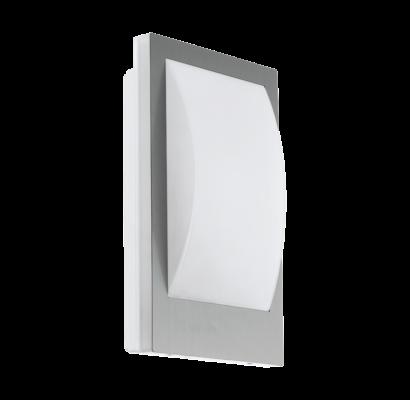 97239 EGLO VERRES-C LED kültéri fali lámpa