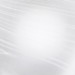 EGLO-SALOME-G-beltéri-fali-mennyezeti-lámpa-7901_01