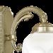 EGLO-IMPERIAL-G-beltéri-fali-lámpa-82744_02_206