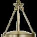 EGLO-SAVOY-G-beltéri-függeszték-82747_01_206