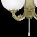 EGLO-SAVOY-G-beltéri-fali-lámpa-82752_01_206