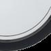 EGLO-PLANET-1-G-beltéri-fali-mennyezeti-lámpa-83159_01_206