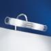 EGLO-GRANADA-G-beltéri-tükörvilágító
