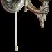 EGLO-MARBELLA-G-beltéri-fali-lámpa-85859_02_206