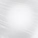 EGLO-PRINCE-1-G-beltéri-spotlámpa-86428_02_206