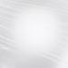 EGLO-PRINCE-1-G-beltéri-íróasztali-lámpa-86429_02_206
