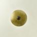 EGLO-MESTRE-G-beltéri-fali-mennyezeti-lámpa-86712_01_206