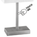 EGLO-PUEBLO-1-G-beltéri-asztali-lámpa-87598_01_206