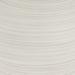 EGLO-LORD-3-G-beltéri-függeszték-88491_01_206