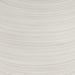 EGLO-MALVA-G-beltéri-fali-lámpa-90017_01_206