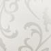 EGLO-AMADORA-G-beltéri-függeszték-90047_01_206