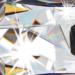 EGLO-DIAMOND-G-beltéri-függeszték-90696_02_206