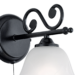EGLO-MURCIA-G-beltéri-fali-lámpa-91006_02_206