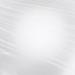 EGLO-VINOVO-G-beltéri-függeszték-91432_01_206