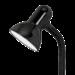 EGLO-BASIC-G-beltéri-íróasztali-lámpa-9228_01