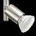 EGLO-BUZZ-LED-G-beltéri-spotlámpa-92598_01_206