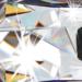 EGLO-ELLERA-G-beltéri-mennyezeti-lámpa-92713_02_206