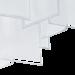 EGLO-CONDRADA-1-G-beltéri-mennyezeti-lámpa-92726_01_206