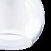EGLO-BOLSANO-G-beltéri-függeszték-92762_01_206