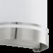 30191 EGLO CERNO kültéri fali lámpa