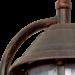 90184 EGLO SAN TELMO kültéri fali lámpa